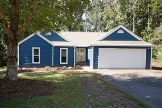 Single Family for sale in 3321 Country Creek Drive, Kennesaw, GA, 30152