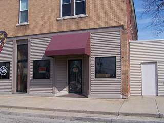 Comm/Ind for rent in 2127 4th Street, Peru, IL, 61354