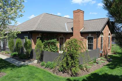 Residential Property for sale in 2546 Trotterslane Drive, Columbus, OH, 43235