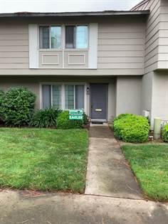 Residential Property for sale in 8837 La Riviera Dr C, Sacramento, CA, 95826