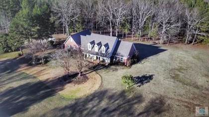 Residential Property for sale in 2468 Attala Rd 1205, Kosciusko, MS, 39090