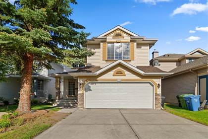 Single Family for sale in 38 Somercrest Close SW, Calgary, Alberta, T2Y3H8