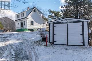 Single Family for sale in 24 Shoemaker Drive, Waverley, Nova Scotia