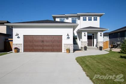 Residential Property for sale in 223 Sauveur Place, Lorette, Manitoba, R0A0Y0