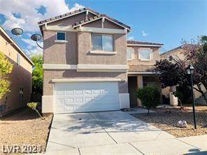 Residential Property for sale in 4905 MORNING FALLS Avenue, Las Vegas, NV, 89131
