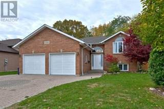 Single Family for sale in 1759 ST. CLAIR, Windsor, Ontario