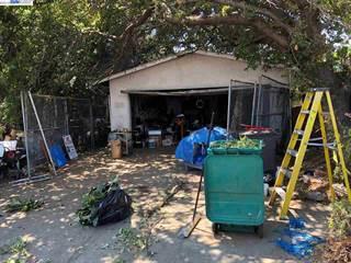 Single Family for sale in 28445 Etta Ave, Hayward, CA, 94544