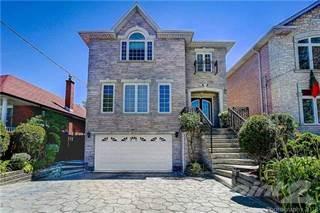 Residential Property for sale in 1173 Glencairn Ave, Toronto, Ontario