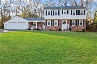 Single Family for sale in 69 Mayflower Drive, East Greenwich, RI, 02818