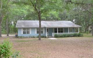 Single Family for sale in 8609 127TH DRIVE, Live Oak, FL, 32060