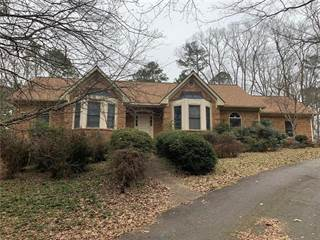 Single Family for sale in 734 Bramlett Shoals Road, Lawrenceville, GA, 30045