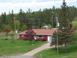 Star Lake Ny >> Single Family Homes For Sale In Star Lake Ny Point2 Homes