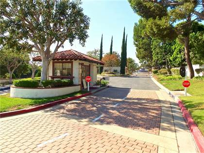 Residential Property for sale in 6354 Riviera Circle, Long Beach, CA, 90815