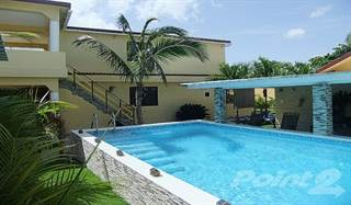 Residential Property for sale in Playa Chiquita Income Property, Sosua, Puerto Plata