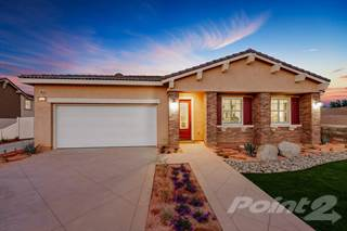 Single Family for sale in 41852 Sonoma Road, Palmdale, CA, 93551
