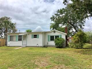 Single Family for sale in 1539 29TH AVENUE W, Bradenton, FL, 34205