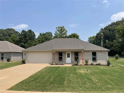 Residential Property for sale in 6 Jackson Creek Dr., Jackson, TN, 38301