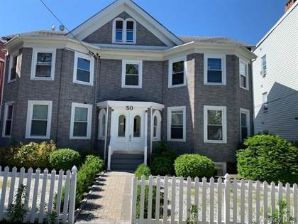 Residential Property for rent in 50 Wildey Street 3, Tarrytown, NY, 10591