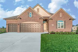 Single Family for sale in 49754 Monarch Drive, Greater Mount Clemens, MI, 48044