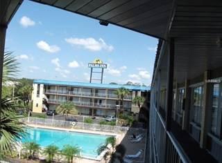 Comm/Ind for sale in 701 E FLETCHER AVENUE, Tampa, FL, 33612