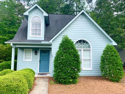 Residential for sale in 103 Winding Branches Drive, Greenville, NC, 28590