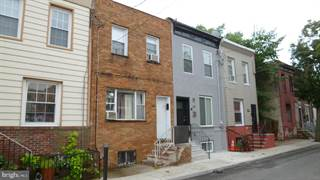 Townhouse for sale in 2112 SIGEL STREET, Philadelphia, PA, 19145