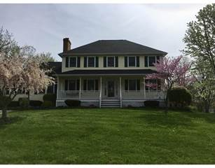 Single Family for sale in 360 Ellis Rd, North Attleborough Center, MA, 02760