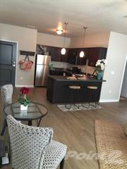 Apartment for rent in The Landing, Ames, IA, 50014