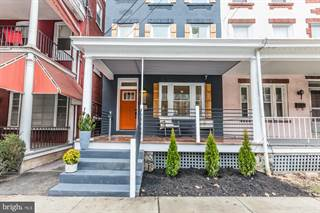 Photo of 517 N LIME STREET, Lancaster, PA