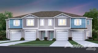 Multifamiliar en venta en 13211 Spartina Grass Dr, Jacksonville, FL, 32218