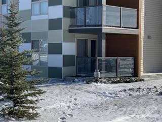 Condo for sale in 5500 Mitchinson Wy, Regina, Saskatchewan, S4W0N9