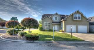 Single Family for sale in 4103 W Brenda Lane, Meridian, ID, 83646