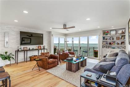 Residential for sale in 1 62nd Place 401, Long Beach, CA, 90803