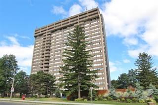 Condo for sale in 1285 CAHILL DRIVE, Ottawa, Ontario, K1V 9A7