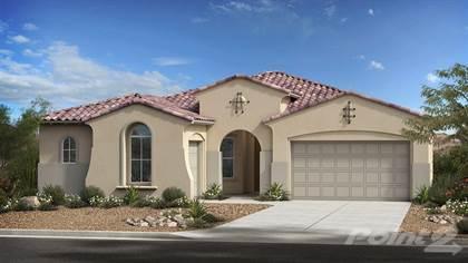 Singlefamily for sale in 3240 E Bryce Lane, Phoenix, AZ, 85050