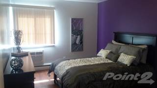 1 Houses & Apartments for Rent in Burlington, WI   PropertyShark