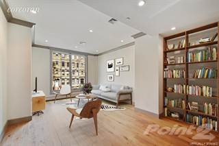 Condo for sale in 76 Lefferts Place 2B, Brooklyn, NY, 11238