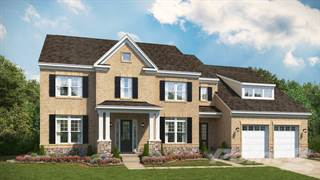 Single Family for sale in 24899 Deepdale Court, Aldie, VA, 20105