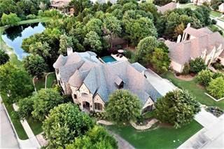 Single Family for sale in 132 Mallard Crossing, Rockwall, TX, 75032