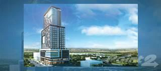 Condo for sale in Grand Tower Cebu, Studio Unit, located near SM Cebu, Cebu City, Cebu City, Cebu