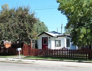 Single Family for sale in 29 S Carlin Street, Sheridan, WY, 82801