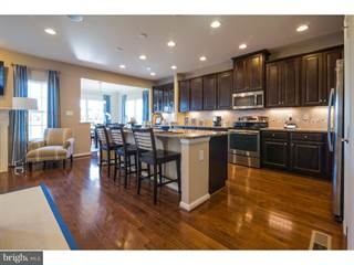 Single Family for sale in 7 TUMBLEROC COURT, Smyrna, DE, 19977
