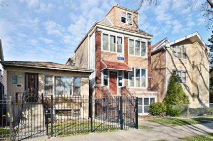 Residential Property for rent in 3646 West Cornelia Avenue 2, Chicago, IL, 60618