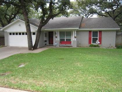 Residential Property for sale in 2725 Sibley Drive, Arlington, TX, 76015