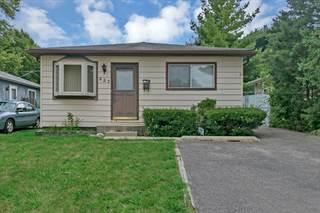 Single Family for sale in 227 Brierhill Drive, Round Lake, IL, 60073