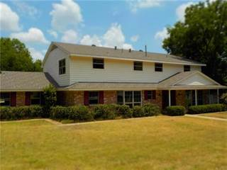 Single Family for sale in 2606 Deep Hill Circle, Dallas, TX, 75233