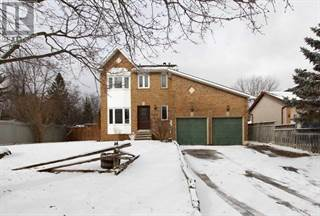 Single Family for sale in 796 CANDARAS ST, Innisfil, Ontario
