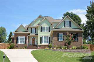 Residential Property for sale in 2024 Sumter Landing Circle, Evans, GA, 30809