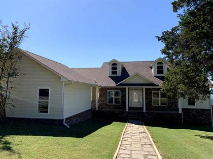 Residential Property for sale in 12 Silver Hills Lane, Russellville, AR, 72802