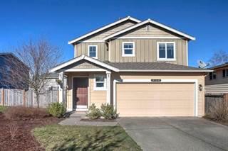 Single Family for sale in 9730 30th Drive SE, Everett, WA, 98208